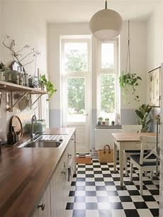 ideen für kleine küchen kleine k 252 chen singlek 252 chen einrichten