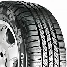 continental winter contact continental cross contact winter tires truck passenger