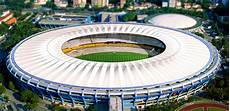 fifa world cup 2014 stadiums wallpapers hd hd wallpapers