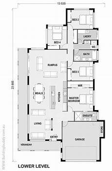 acreage house plans qld 12 best images about acreage house floorplans on pinterest