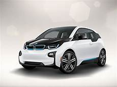 bmw i3 leasing californians lease a bmw i3 for about 130 month 0