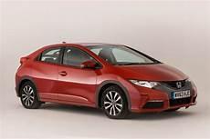 Honda Civic Gebrauchtwagen - used honda civic buyer s guide auto express