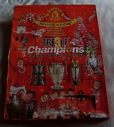 manchester united 1999 treble season 17 phonecards