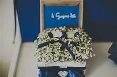 fiori di bacco fiori di bacco nozzespeciali it