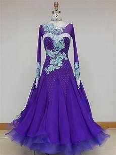 Cheap Wedding Dresses Hong Kong