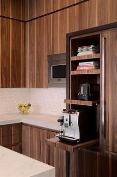 küchenarbeitsplatte neu gestalten design idee pull out k 252 chenarbeitsplatten 10 bilder
