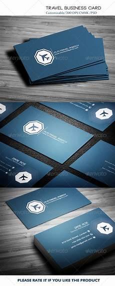 business card template doe doe visiting card 187 tinkytyler org stock photos