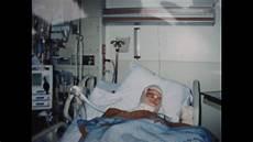 Unseen Footage Michael Schumacher Leaving The Hospital