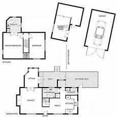 old english cottage house plans for sale a house built to look like an old english