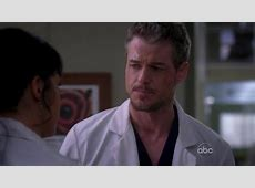 Greys Anatomy Season 17 Episode 5,'Grey's Anatomy' Season 17: Will Meredith Grey Die?,Grey's anatomy list of episodes|2020-12-06