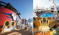 disney cruise ship disney magic arrives in belfast for cruise holiday latest pictures