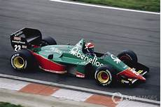 Alfa Romeo De - gallery all alfa romeo f1 cars since 1950