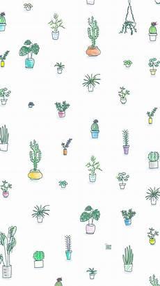 aesthetic cactus iphone wallpaper 2019 wallpaper girly wallpaper free pretty iphone