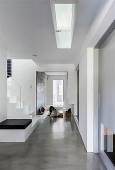 Entrée Appartement Design 41 Photos Pour Meubler Appartement