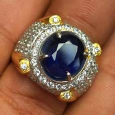 Blue Safir Ster add caption
