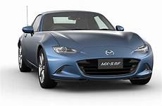 Mazda Rf 2020 by 2019 Mazda Mx 5 Rf Gt S 0 60 Specs Performance Price