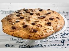 big cookies_image