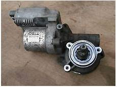 electric power steering 2011 mercedes benz cl class navigation system mercedes benz a class power steering pumps parts for sale ebay