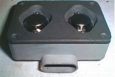 find chevrolet gm 6 5 turbo diesel fsd pmd 39405 6 5l