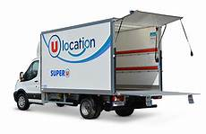 Location Utilitaire Toulouse U Grands Volume Location V 233 Hicules Utilitaires 16 224 20mcube