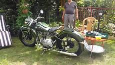 Bmw R 25 2 1951