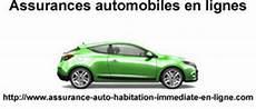 Assurance Auto En Ligne Telecharger Le Constat Amiable