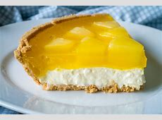 pineapple cloud pie_image