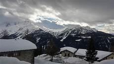 forfait ski arcs moins cher skier au domaine des arcs 224 bourg maurice