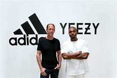 Adidas Is Hiring New Employees For Kanye West S Yeezy