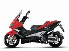 Gilera Nexus 500 Scooter Pictures Lawyers