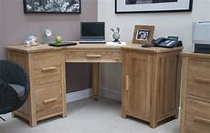 reasons why oak computer desk always be fabulous atzine com