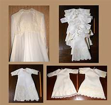 donating wedding gowns best 25 donate wedding dress ideas on army