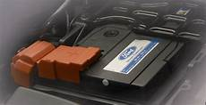 ford calcium silver batteries an overview platinum