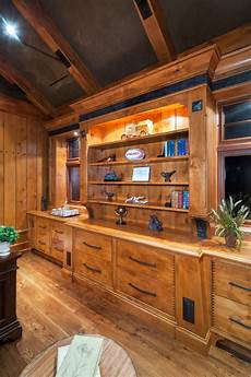 home office furniture vancouver fort langley rustic home office vancouver by old