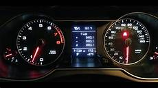 all vag programing a b8 5 audi a4 works with other