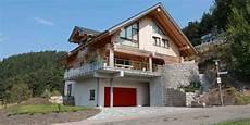 fertigkeller mit garage keller mehr wohnfl 228 che und stauraum