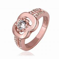 free shipping online shopping india jewelry gold