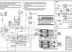 wiring diagram intertherm electric furnace wiring diagram intertherm electric furnace manual