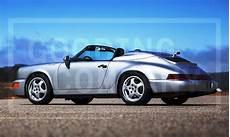 small engine service manuals 1994 porsche 911 electronic throttle control update1 gooding pebble beach 2014 1994 porsche 911 carrera 3 6 speedster