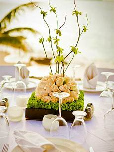 diy wedding projects and ideas for centerpieces entertaining diy party ideas recipes