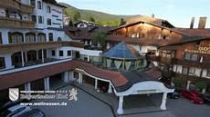 Hotel Bayerischer Hof Rimbach - wellness golf resort hotel bayerischer hof