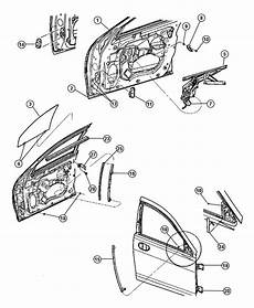hayes auto repair manual 1993 chrysler lebaron parking system 1998 chrysler sebring how to remove window handle crank how to install remove inside front
