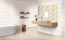Bad Fliesen Ideen Katalog - wood kajaria bathroom tile size in cm 30 60 id