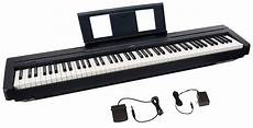 Top 10 Best Cheap Keyboard Pianos For 2019 Reviews Load