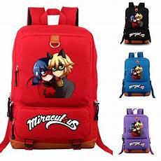 Miraculous Malvorlagen Untuk Anak Jual Free Ongkir Miraculous Ladybug School Bag Marinette