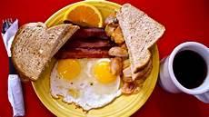 breakfast special pbs