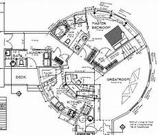 geodesic dome house plans timberline geodesic domes i love it geodesic dome
