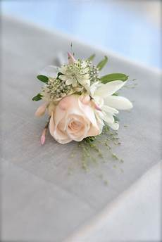 Wrist Flower Corsages For Weddings pin on wedding corsage inspirations