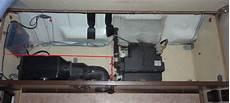 standheizung diesel standheizung nachr 252 sten t3 westfalia