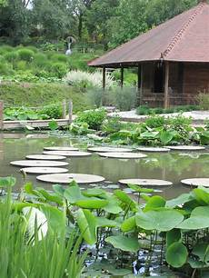 bassin de jardin avec cascade 62005 jardin des martels wikip 233 dia